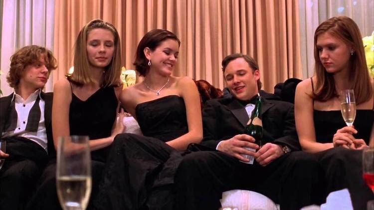 Tart (film) Tart 2001 Full Movie HD YouTube