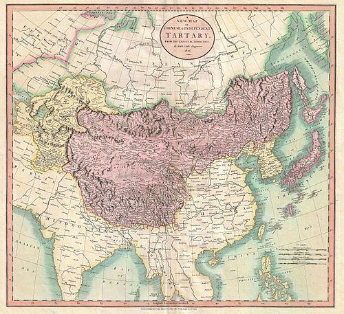 Tartary Tartary Wikipedia