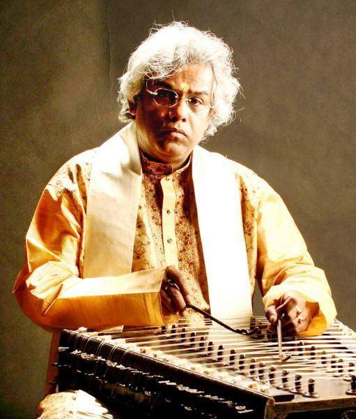 Tarun Bhattacharya Tarun Bhattacharya Aimrec Independent Label