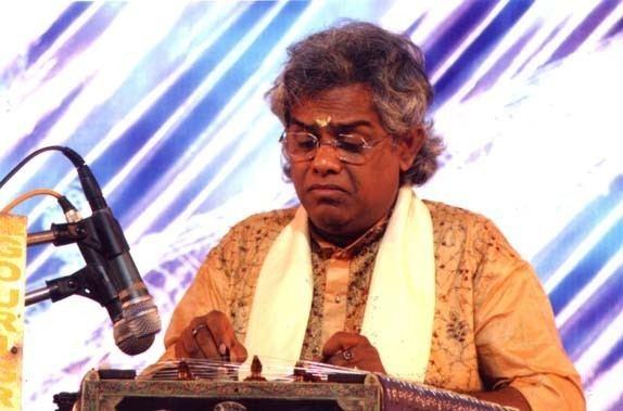 Tarun Bhattacharya Nightlife Highlights Tarun Bhattacharya Music Hudson