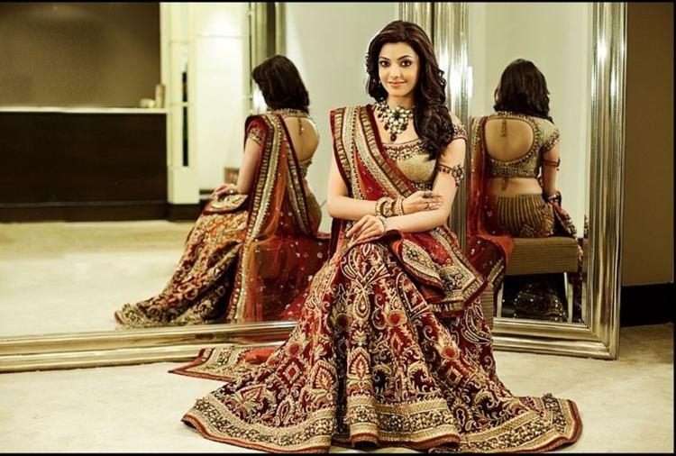 Tarun Tahiliani Best of Tarun Tahiliani39s bridal collection Indian