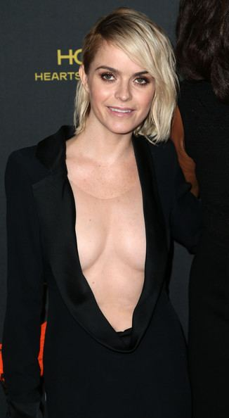 Taryn Manning Taryn Manning Pictures Entertainment Weekly39s PreEmmy
