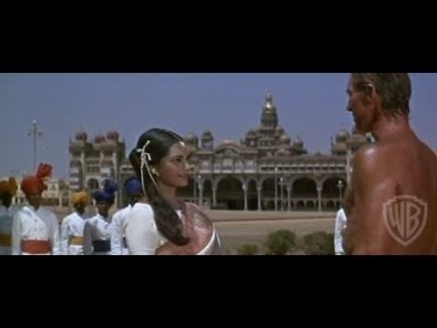 Tarzan Goes to India Tarzan Goes to India Available Now on DVD YouTube