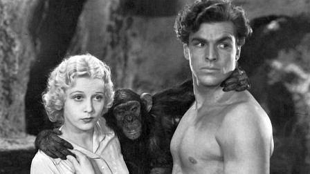 Tarzan the Fearless Tarzan the Fearless 1933 MUBI
