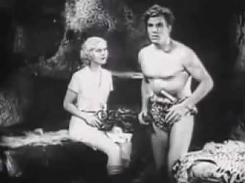 Tarzan the Fearless Tarzan the Fearless 1933 YouTube