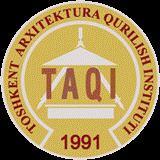 Tashkent Architectural Building Institute httpsuploadwikimediaorgwikipediaencccTas