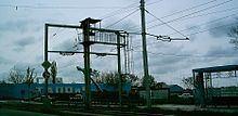Tashkent Aviation Production Association httpsuploadwikimediaorgwikipediacommonsthu