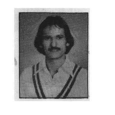 Taslim Arif (Cricketer)