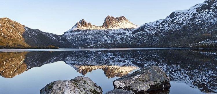 Tasmania Beautiful Landscapes of Tasmania