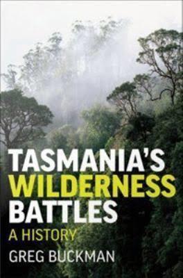 Tasmania's Wilderness Battles t0gstaticcomimagesqtbnANd9GcRhLYTdO82Z9tCC8B