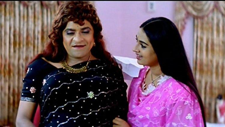 Tata Birla Madhyalo Laila Tata Birla Madhyalo Laila Movie Part 0914 Sivaji Laya YouTube