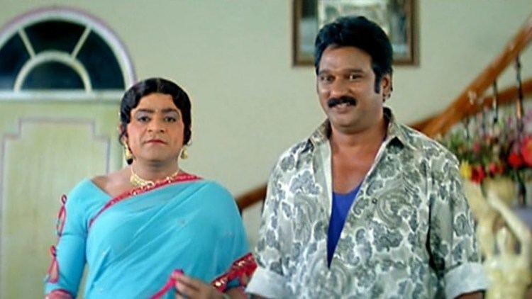 Tata Birla Madhyalo Laila Tata Birla Madhyalo Laila Raghu Babu Tell About Ali Comedy