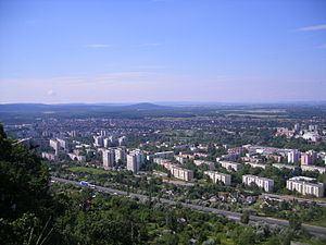 Tatabánya httpsuploadwikimediaorgwikipediacommonsthu