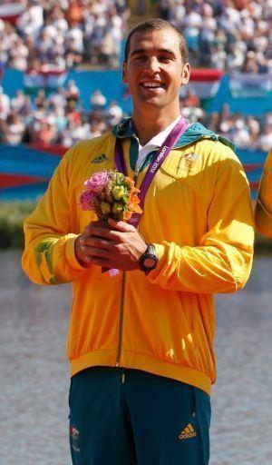 Tate Smith Ironman 39shocked39 by Tate Smith drug scandal