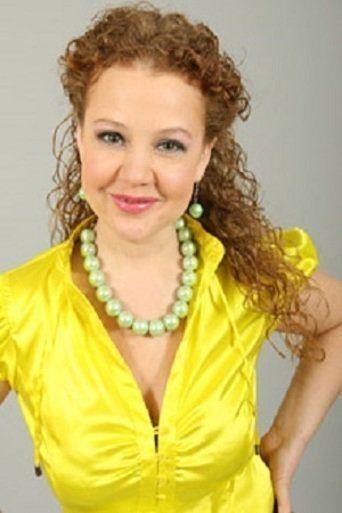 Tatiana Abramova - Alchetron, The Free Social Encyclopedia