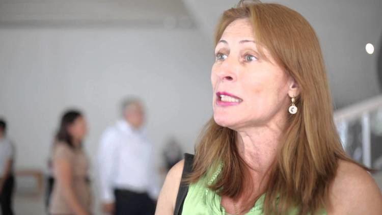 Tatiana Clouthier Va Ciudadana Tatiana Clouthier YouTube
