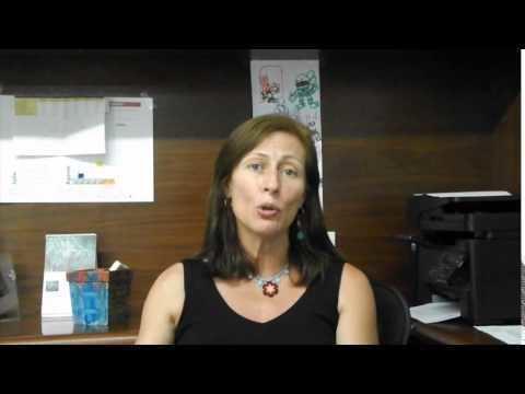 Tatiana Clouthier Tatiana Clouthier Alchetron The Free Social Encyclopedia
