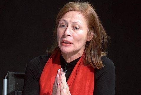 Tatiana Clouthier Ya Estuvo Bueno De Que Nos Estn Viendo La Cara Tatiana Clouthier