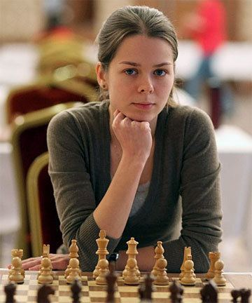 Tatiana Kosintseva enchessbasecomportals4filesnews2012events