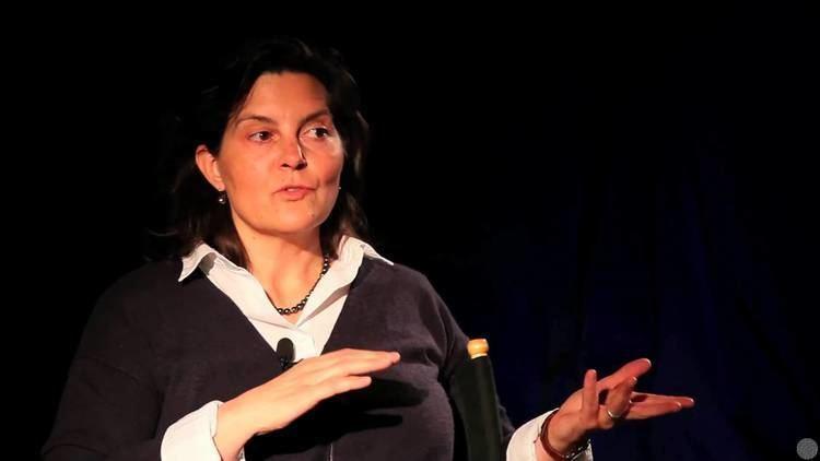 Tatiana S. Riegel Sneak Peek A Conversation With Tatiana S Riegel on Editing Million