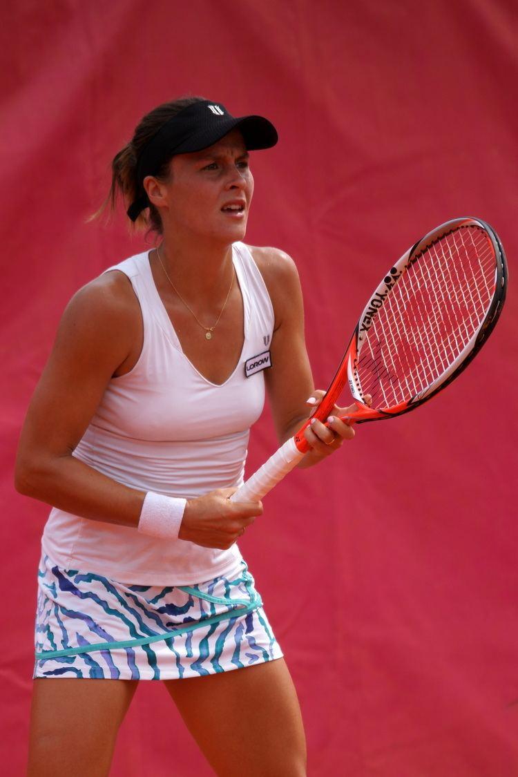 Tatjana Maria Tatjana Maria Tyskland Tatjana Maria Pinterest Wimbledon and