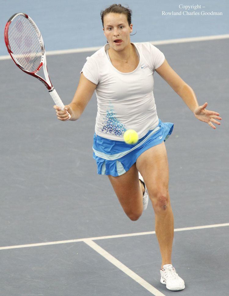 Tatjana Maria Tatjana Maria Cheering Thread Page 188 TennisForumcom