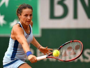 Tatjana Maria French Open 2016 German player Tatjana Maria threatens to sue over