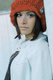 Tatjana Dordevic httpsuploadwikimediaorgwikipediacommonsthu