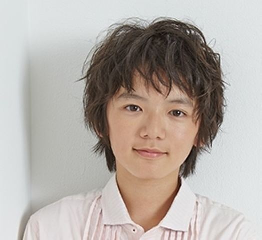 Tatsuomi Hamada - Alchetron, The Free Social Encyclopedia
