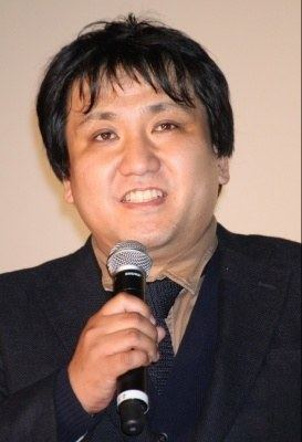 Image result for Tatsuya Nagamine