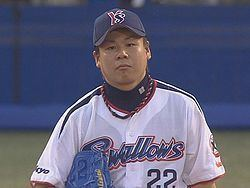 Tatsuyoshi Masubuchi httpsuploadwikimediaorgwikipediacommonsthu