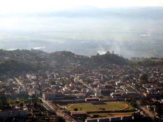 Taunggyi httpsuploadwikimediaorgwikipediacommons00