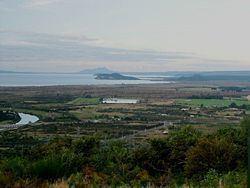 Taupo District httpsuploadwikimediaorgwikipediacommonsthu