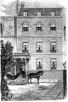 Tavistock House httpsuploadwikimediaorgwikipediacommonsthu