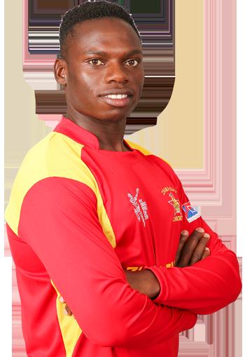 Tawanda Mupariwa cricketcomau