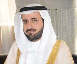 Tawfiq Al Rabiah Tawfiq AlRabiah SUSRIS