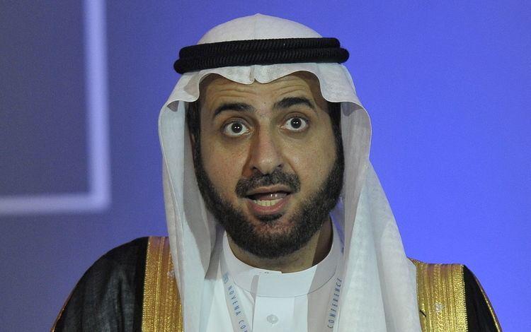 Tawfiq Al Rabiah