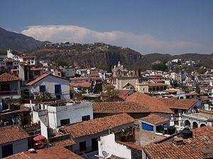 Taxco de Alarcón (municipality) httpsuploadwikimediaorgwikipediacommonsthu