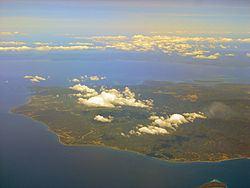 Tayabas Bay httpsuploadwikimediaorgwikipediacommonsthu
