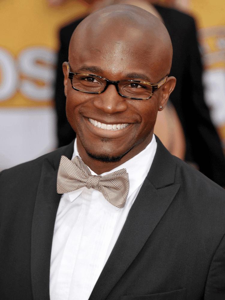 Taye Diggs Taye Diggs Actor Singer Choreographer TVGuidecom