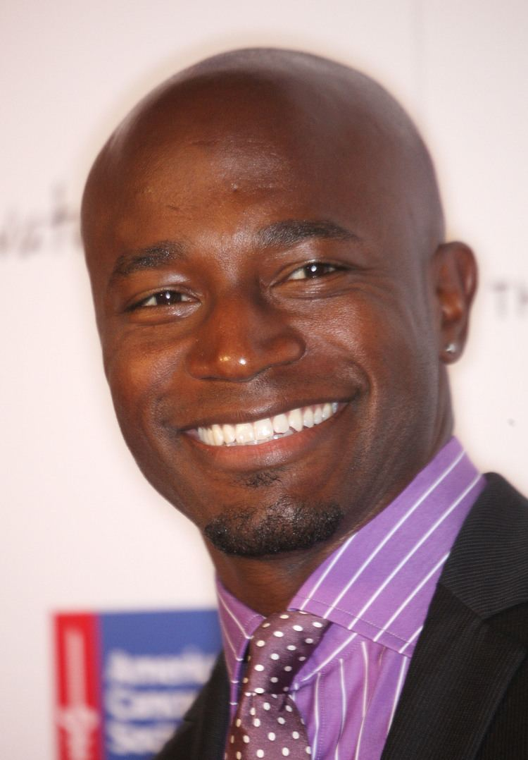 Taye Diggs TAYE DIGGS WALLPAPERS FREE Wallpapers amp Background images