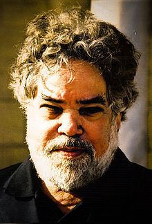 Tayeb Saddiki httpsuploadwikimediaorgwikipediacommonsthu