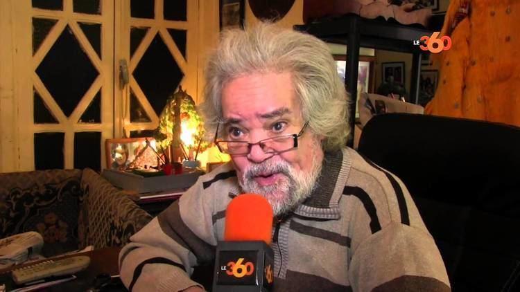 Tayeb Saddiki Interview Tayeb Saddiki YouTube