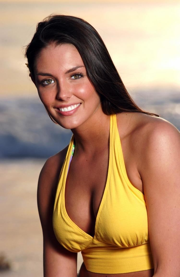 Taylor Cole Christmas In Homestead.Taylor Cole Alchetron The Free Social Encyclopedia