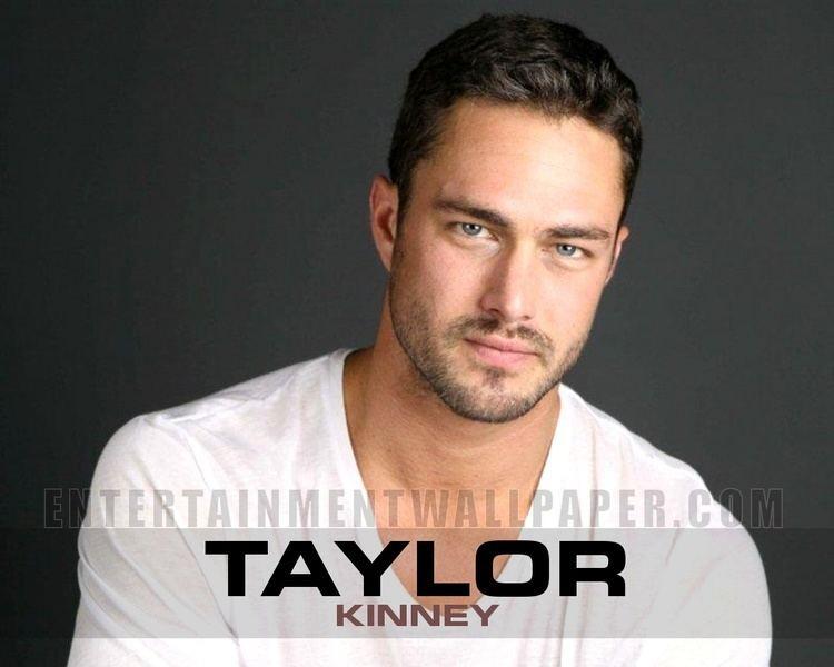 Taylor Kinney Taylor Kinney Actor Model Heartthrob and Lady Gagas New