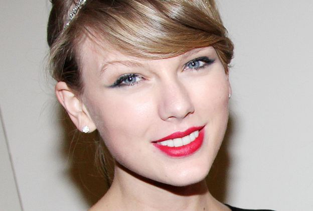 Taylor Swift Taylor Swift OpEd 39Music Is Art and Art Should be Paid