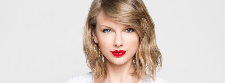Taylor Swift Which Taylor Swift Album Are You PlayBuzz
