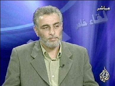 Tayseer Allouni AmericanYemeni AlQaeda Cleric Anwar AlAwlaki Highlights the Role
