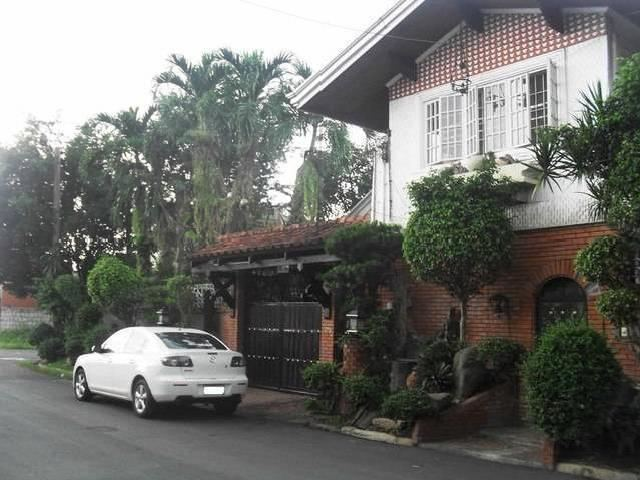 Taytay, Rizal Beautiful Landscapes of Taytay, Rizal