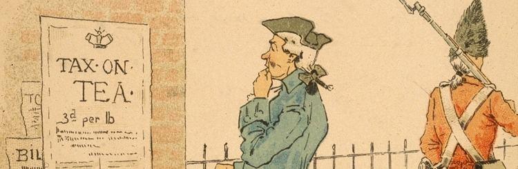 Tea Act Tea Act American Revolution HISTORYcom